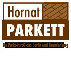 Hornat Parkett GmbH Berlin Brandenburg, Klaus Peter